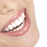 oral cancer grandview corners dental