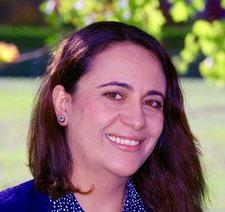 Dr. Asmaa Seddik