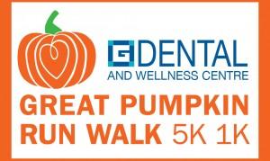 Pumpkin-Run-Walk-Logo