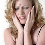 prevent cavities
