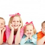 take care of your kids' teeth grandview corners dental