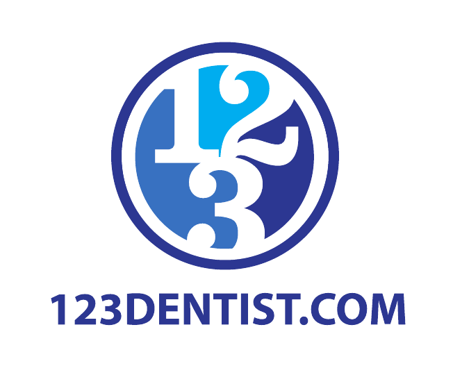 123DENTIST.COM DISCONTINUES  AIR MILES™ reward miles PROGRAM